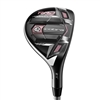 Cobra Radspeed Ladies Hybrid