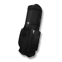 Caddy Daddy Constrictor Travel Cover