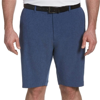 Callaway Swing Tech Heather Ergo Golf Shorts
