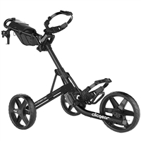 ClicGear 4.0 Push Cart
