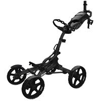 Clicgear Model 8.0+ Push Cart