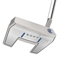 Cleveland Huntington Beach Soft 11 Left Hand Putter