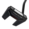 Cleveland Frontline Elevado Single Bend Left Hand Putter