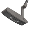 Cleveland Huntington Beach Soft Premier 4 Putter