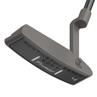 Cleveland Huntington Beach Soft Premier 4 Left Hand Putter