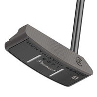 Cleveland Huntington Beach Soft Premier 8 Putter