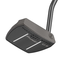 Cleveland Huntington Beach Soft Premier 10.5 Putter