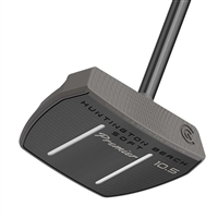 Cleveland Huntington Beach Soft Premier 10.5C Putter