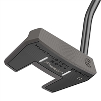 Cleveland Huntington Beach Soft Premier 11 Left Hand Putter