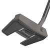 Cleveland Huntington Beach Soft Premier 11S Putter