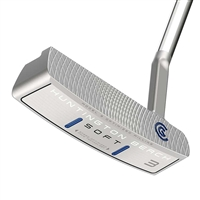 Cleveland Huntington Beach Soft 3 Putter