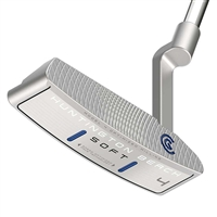 Cleveland Huntington Beach Soft 4 Left Hand Putter