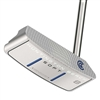 Cleveland Huntington Beach Soft 8 Putter