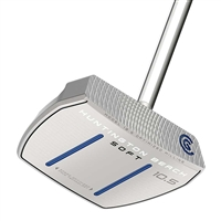 Cleveland Huntington Beach Soft 10.5C Putter