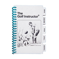The Golf Instructor