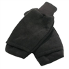 Winter Pull-Up Mitts Medium