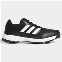 adidas Tech Response 2.0 Golf Shoes