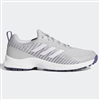 adidas W Response Bounce Spikeless Ladies Golf Shoes