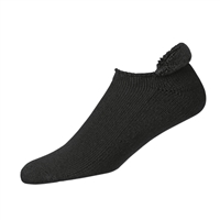 Footjoy ComfortSof Roll-Top Socks