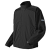 FootJoys Hydrolite Jacket