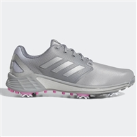 adidas ZG21 Golf Shoes
