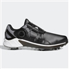 adidas ZG 21 BOA Golf Shoes