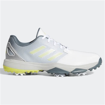 adidas ZG21 Junior Golf Shoes