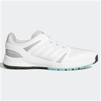 adidas EQT Primegreen Spikeless Golf Shoes