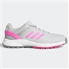 adidas W EQT Spikeless Ladies Golf Shoes