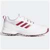 adidas W Response Bounce 2.0 Ladies Golf Shoes