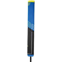 Golf Pride Tour SNSR Straight 140cc Putter Grip