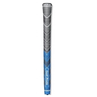 Golf Pride MCC Plus4 Cord Midsize Grip