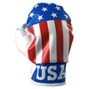 USA Boxing Glove Headcover