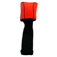 Form Fit 250cc Headcover