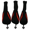 Neo-Fit 3pk Headcovers