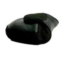 Soft-EZE Mallet Putter Cover