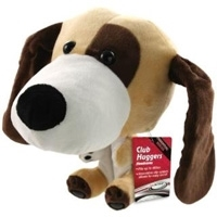 Club Hugger Animal Headcover