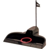 ProCircuit Wide Mouth Electirc Putting Cup