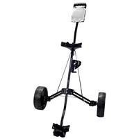 Fairway Flyer 402 Pull Cart