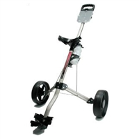 Fairway Flyer 603 Pull Cart