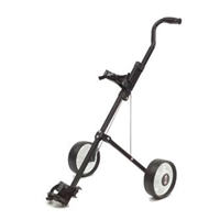 Big Styx Junior Pull Cart
