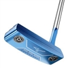 Mizuno M Craft Type I Blue Ion Putter
