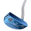 Mizuno M Craft Type III Blue Ion Putter