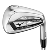 Mizuno JPX 921 Hot Metal Pro Steel Iron Set