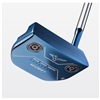 Mizuno M Craft Type V Blue Ion Putter