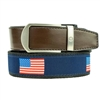 Nexbelt Hampton USA Belt