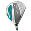 Ping Rhapsody Ladies Fairway