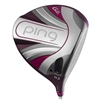 Ping G Le2 Ladies Driver