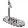 Ping G Le2 Anser Ladies Putter