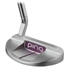 Ping G Le2 Shea Ladies Putter